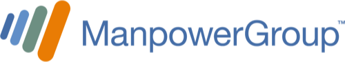 Manpower Inc. Logo