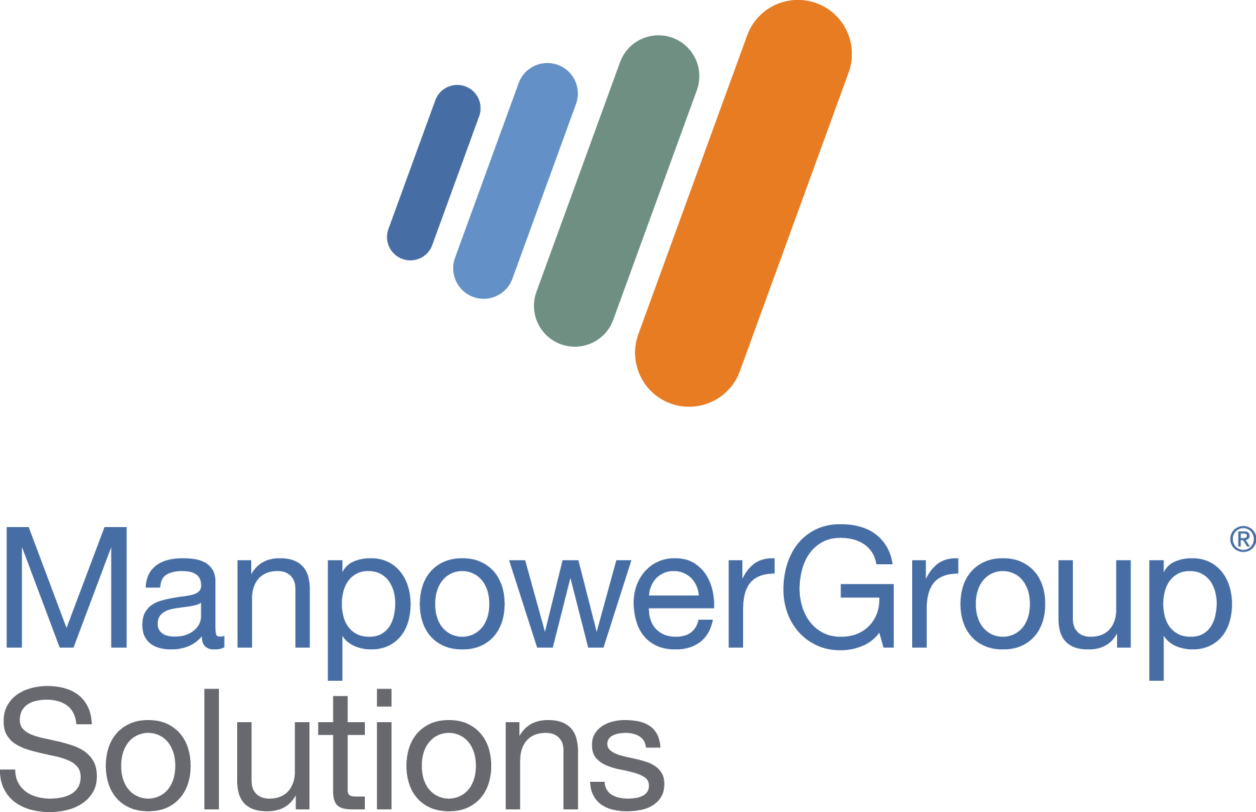 ManpowerGroup Global